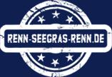 renn-seegras-renn